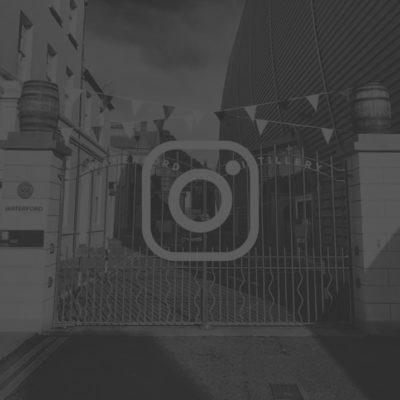 This Week on Instagram