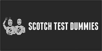 Scotch Test Dummies – Waterford Distillery in Ireland…Does Barley Matter?