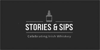 Stories & Sips – Exploring Waterford's Whisk(e)y Revolution