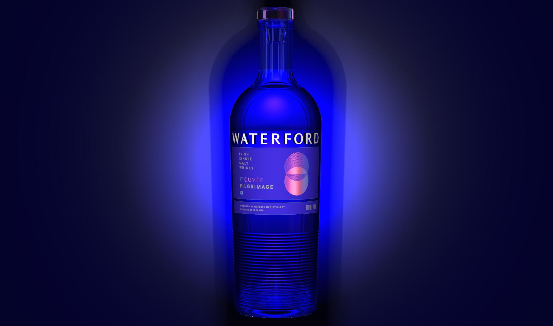 700ml-Waterford_distillery_whiskies_Cuvee_250220