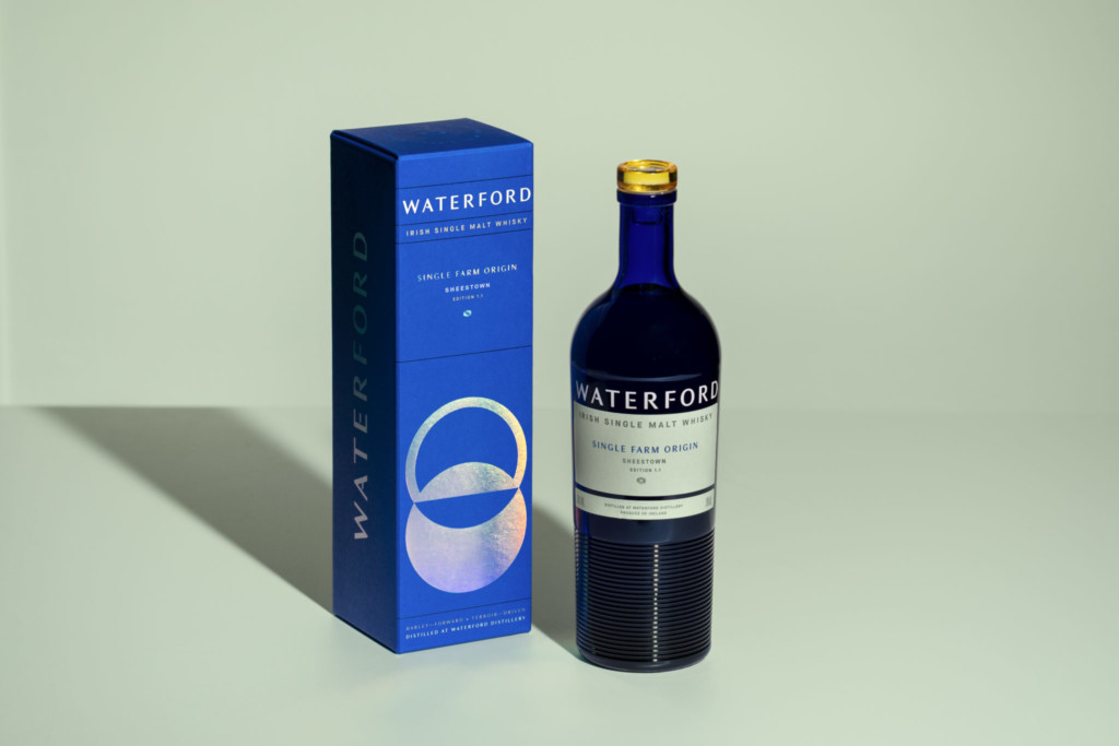 WD-Box-bottle-combo-angled_Sheestown_1.1-2048x1366