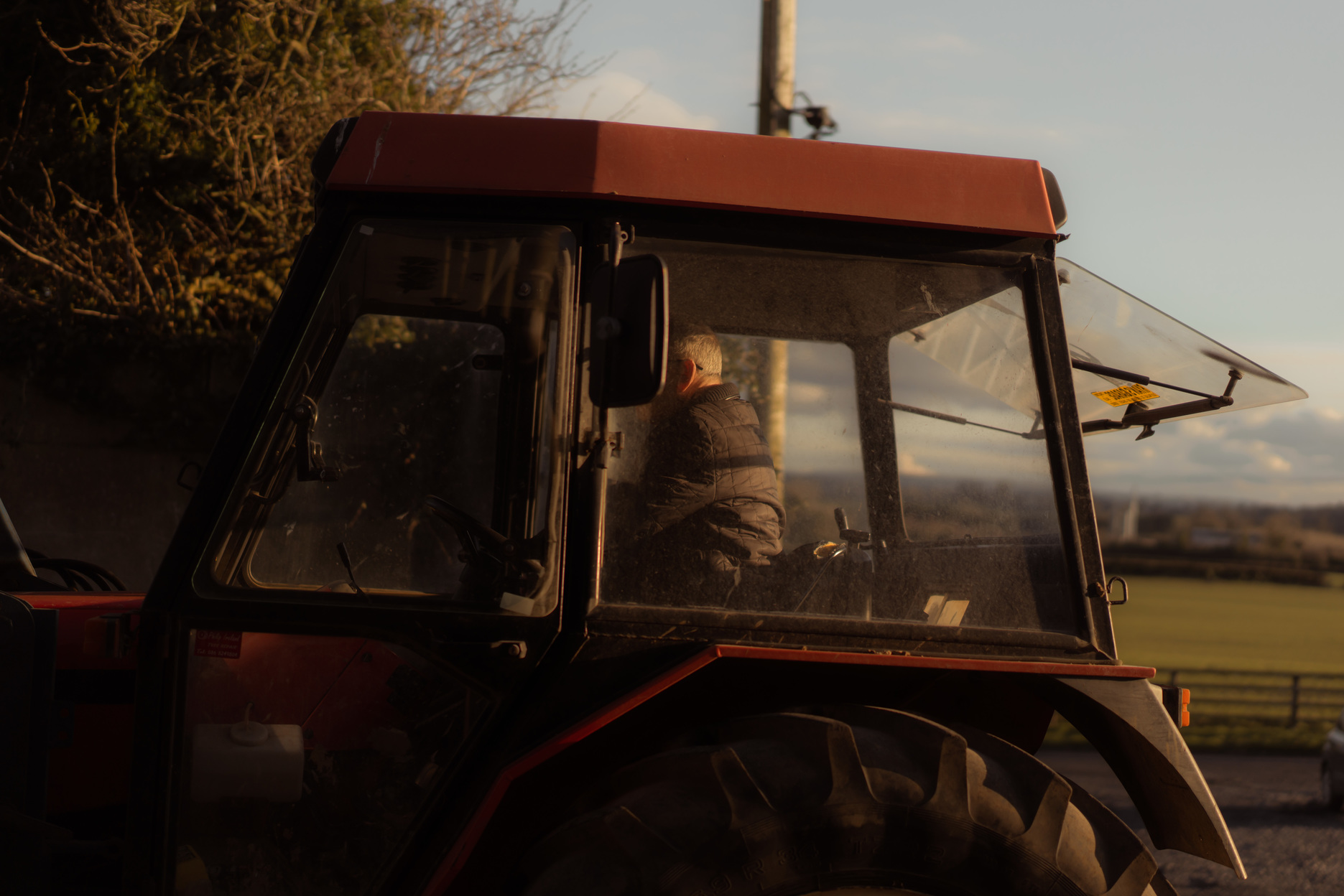 WD-Phil-O-Brien-Ploughing-2020-WEB-35