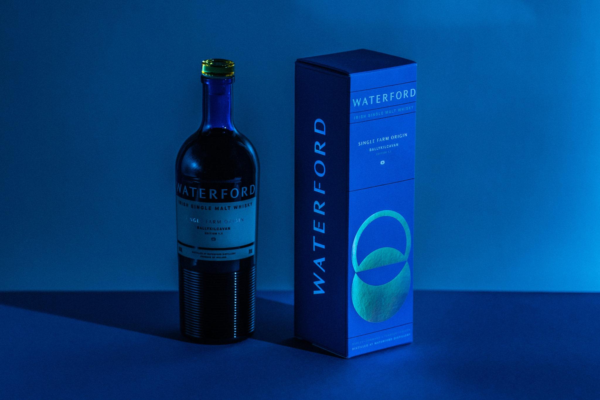 WD-Product-Misc-Box-Bottle-Ballykilcavan-WEB-5-2048x1366