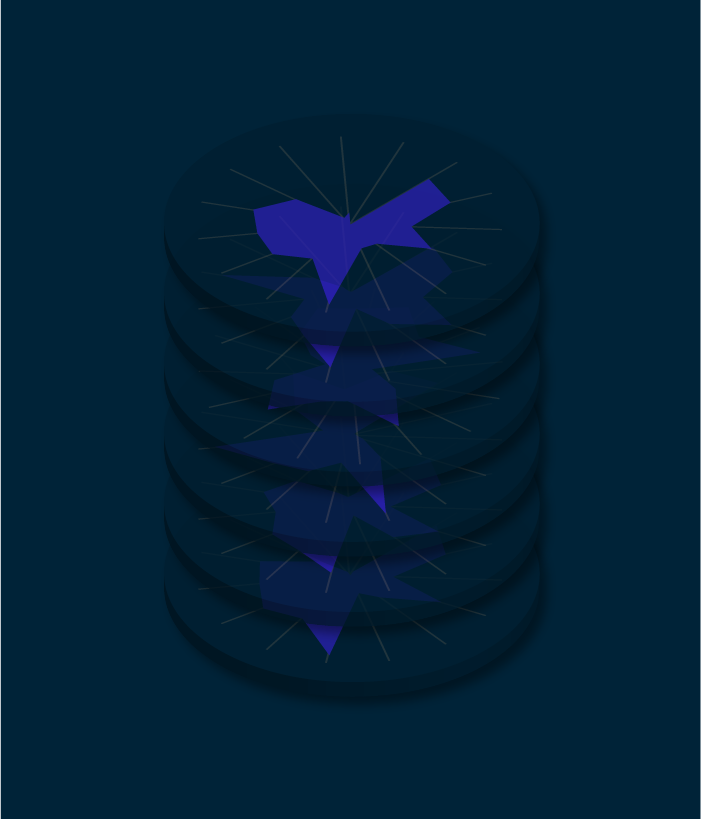 WD_Element-messiah-complex-illustrations_01-03-1