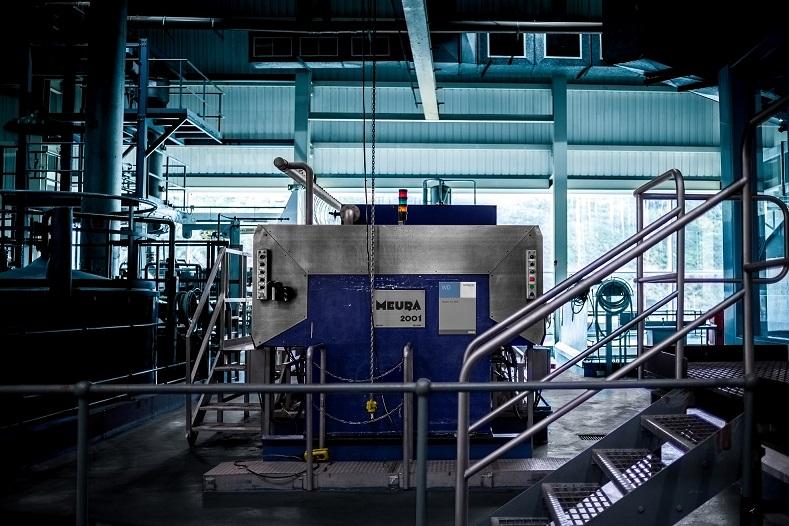 Waterford-Distillery_Mash-filter