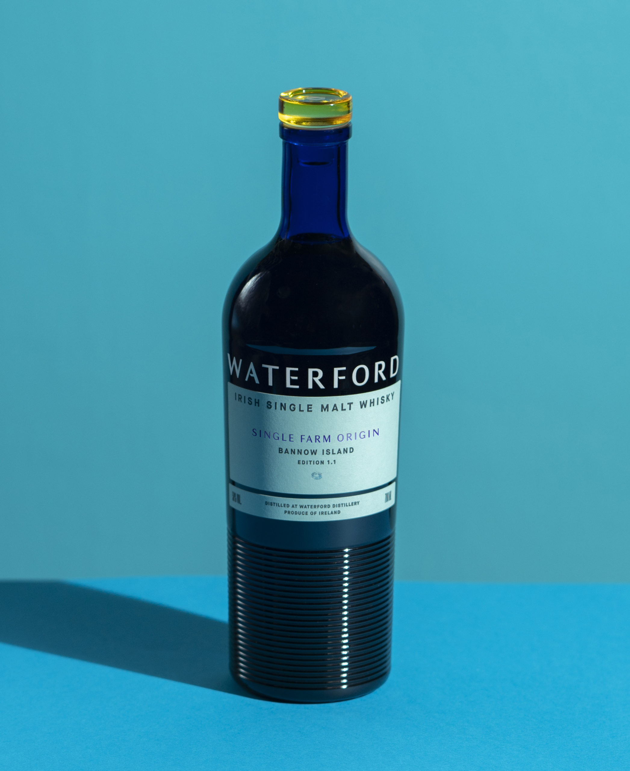 Waterford-Whisky-Product-Shoot1-March-2020_Bannow-Island-scaled