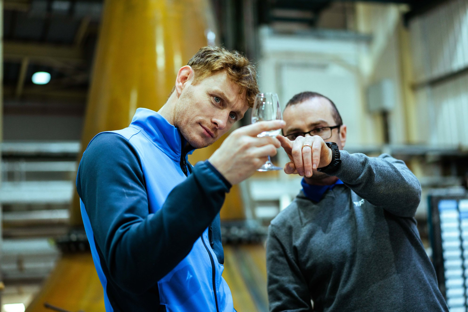 rsz_waterforddistillery-official-imagery-pr-sowing-web-13