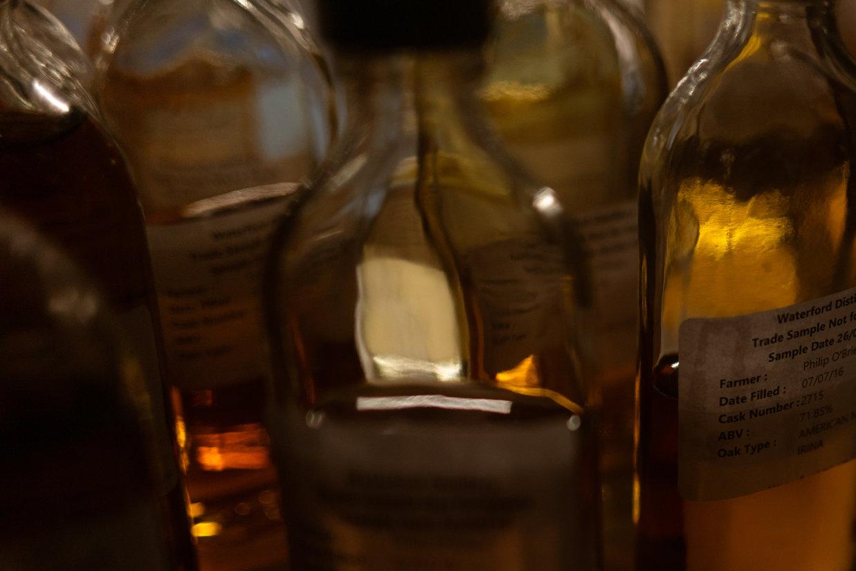 rsz_wd-distillery-november-2019-web-46
