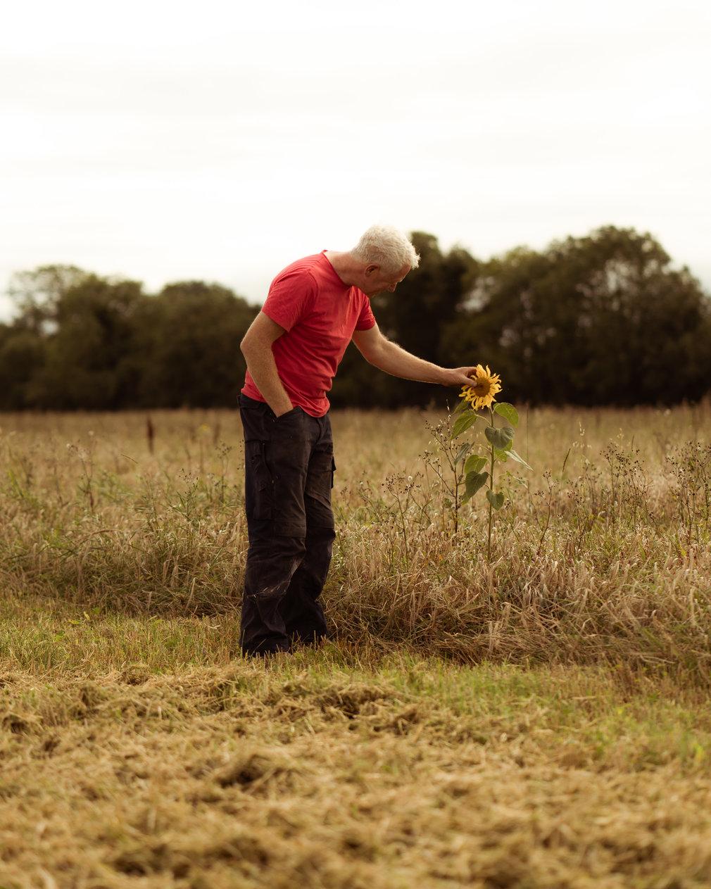 rsz_wd-trevor-harris-harvest-2019-web-20