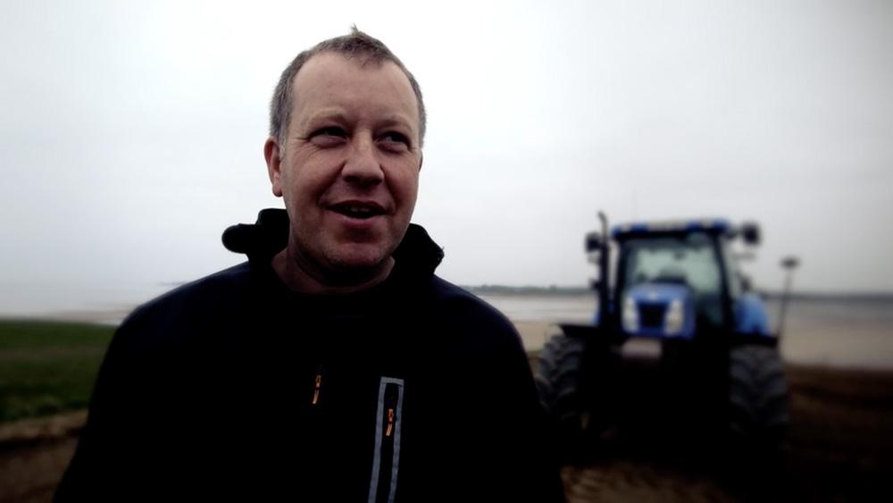 WD_Barley_Farms_EdwardHarpur_01