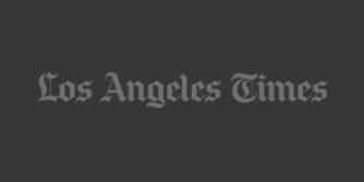 Los Angeles Times – Irish Whiskey's Renaissance