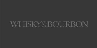 Whisky & Bourbon