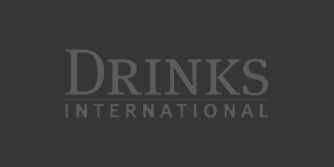 Drinks International