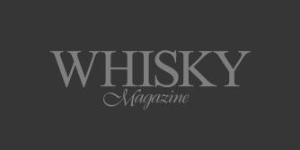 Whisky Magazine – A single, single malt whisky